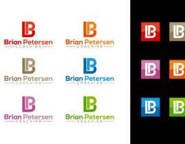 Nro 17 kilpailuun Design a Logo käyttäjältä andreaskillers72