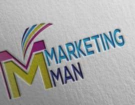 Nro 32 kilpailuun Design et Logo käyttäjältä farukparvez