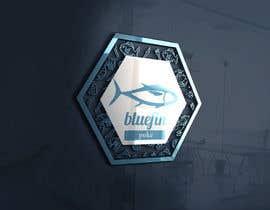 Nro 54 kilpailuun bluefin poke käyttäjältä gheorgheandrei