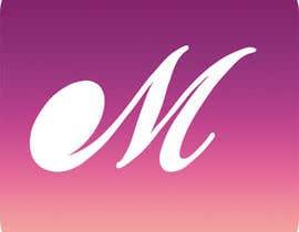 vivekdaneapen tarafından Design some Icons for my app için no 23
