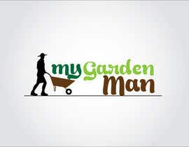 Nro 31 kilpailuun My Garden Man käyttäjältä dannnnny85