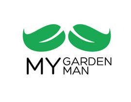 #10 for My Garden Man by odettejansen