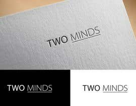 ohona007 tarafından Design parent company logo for Two Minds için no 49