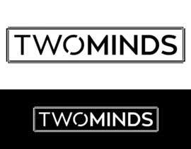 vladspataroiu tarafından Design parent company logo for Two Minds için no 13