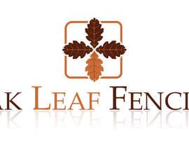 #45 for Design a Logo for a fence company by thecooldesigner