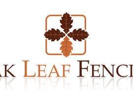 #45 para Design a Logo for a fence company por thecooldesigner