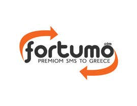 #10 para Κατασκευή μιας Ιστοσελίδας for Premium SMS por sagorak47