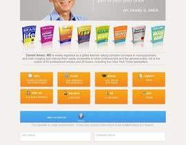 #23 para Κατασκευή μιας Ιστοσελίδας for Premium SMS por grapaa