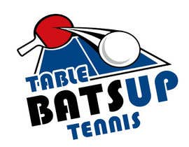#1 cho Design a Logo for Bats Up bởi Simone97