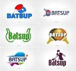 Bài tham dự #15 về Graphic Design cho cuộc thi Design a Logo for Bats Up
