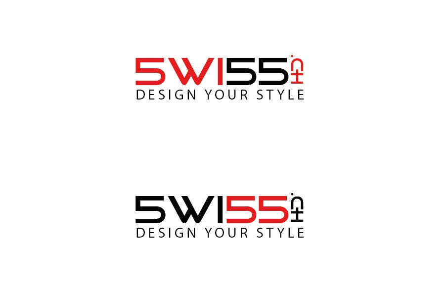 #153 for Design a new and professional Logo by alamin1973
