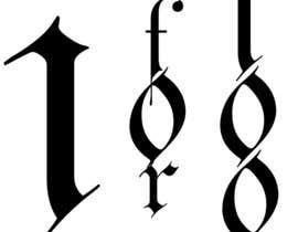 """Nro 43 kilpailuun Logo / Icon / Lapel Pin - """"100 for 100"""" käyttäjältä PakSolutions"""