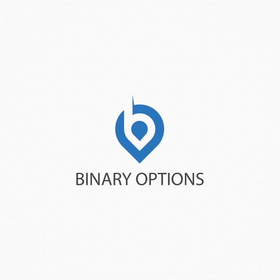 New binary option companies