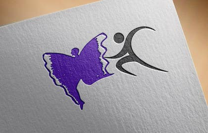 shoebahmed896 tarafından Looking for a Family health coach logo için no 12