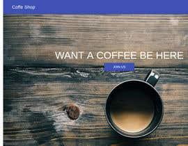 sharathnb12345 tarafından Build a Website için no 8