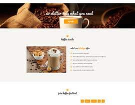 Evatorres tarafından Build a Website için no 5