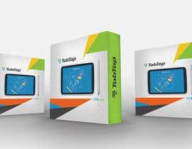 Nro 5 kilpailuun Create Print and Packaging Designs käyttäjältä madlabcreative