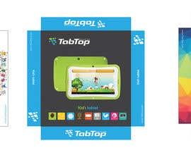 Nro 29 kilpailuun Create Print and Packaging Designs käyttäjältä GhaithAlabid
