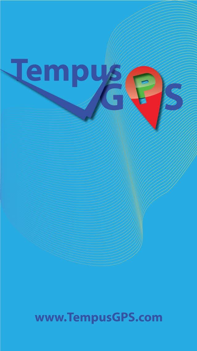 Konkurrenceindlæg #4 for Graphic Designer for iPhone app Background Image