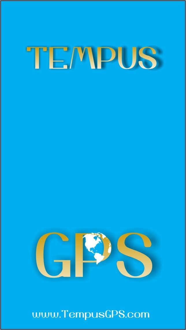 Konkurrenceindlæg #12 for Graphic Designer for iPhone app Background Image