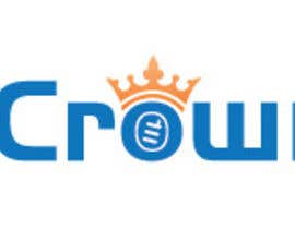 Nro 38 kilpailuun Logo design for mobile products käyttäjältä hijibijitech
