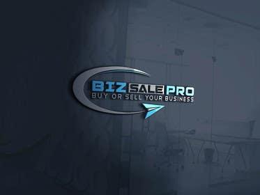 anurag132115 tarafından Design a B2B Logo için no 52