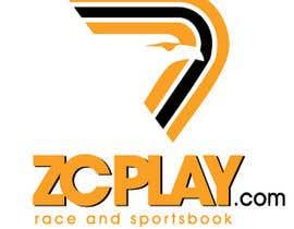 nivanthis tarafından Logo Desing için no 28