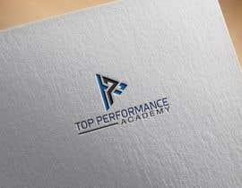 Nro 20 kilpailuun Design a Logo for an Online Training Program käyttäjältä towhidhasan14