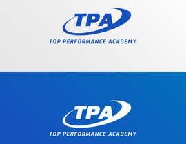 Nro 21 kilpailuun Design a Logo for an Online Training Program käyttäjältä TzyBoi