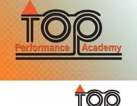 Nro 4 kilpailuun Design a Logo for an Online Training Program käyttäjältä maxoelle