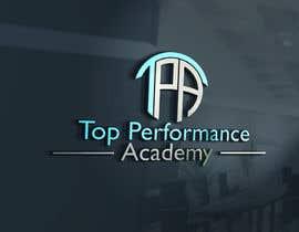 Nro 18 kilpailuun Design a Logo for an Online Training Program käyttäjältä farzana1994