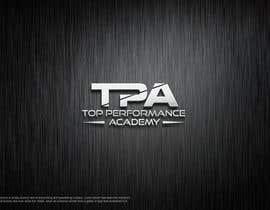Nro 77 kilpailuun Design a Logo for an Online Training Program käyttäjältä flynnrider