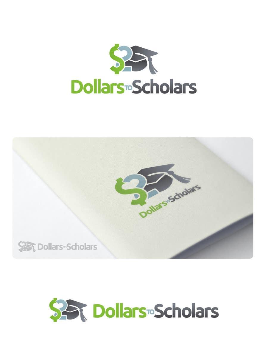 Contest Entry #30 for Design a Logo for Fundraising Website