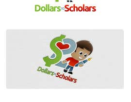 #35 for Design a Logo for Fundraising Website by HallidayBooks