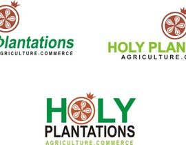 #29 untuk Design a Logo for an agriculture business firm oleh Kani31