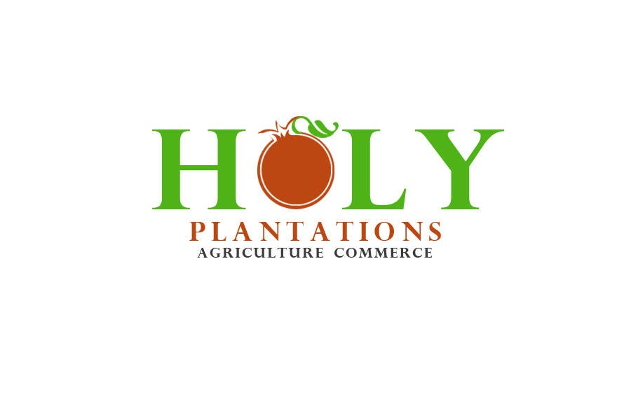 #33 for Design a Logo for an agriculture business firm by AlphaCeph