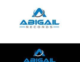 gurmanstudio tarafından Design a Logo for a Heavy Metal Record company için no 62
