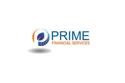 #65 for Design a Logo for Prime Financial Services by woow7