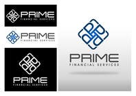 Contest Entry #210 for Design a Logo for Prime Financial Services