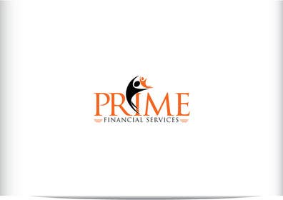 #52 for Design a Logo for Prime Financial Services by habeeb213