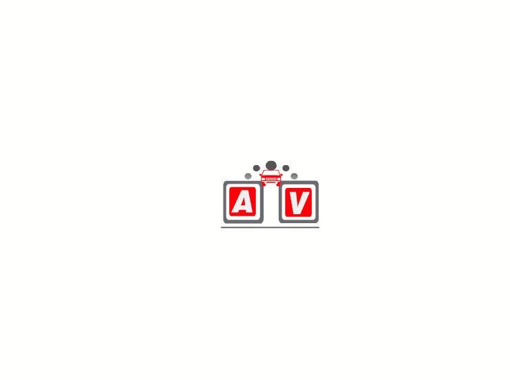 Inscrição nº 58 do Concurso para Design a Logo for my small organization
