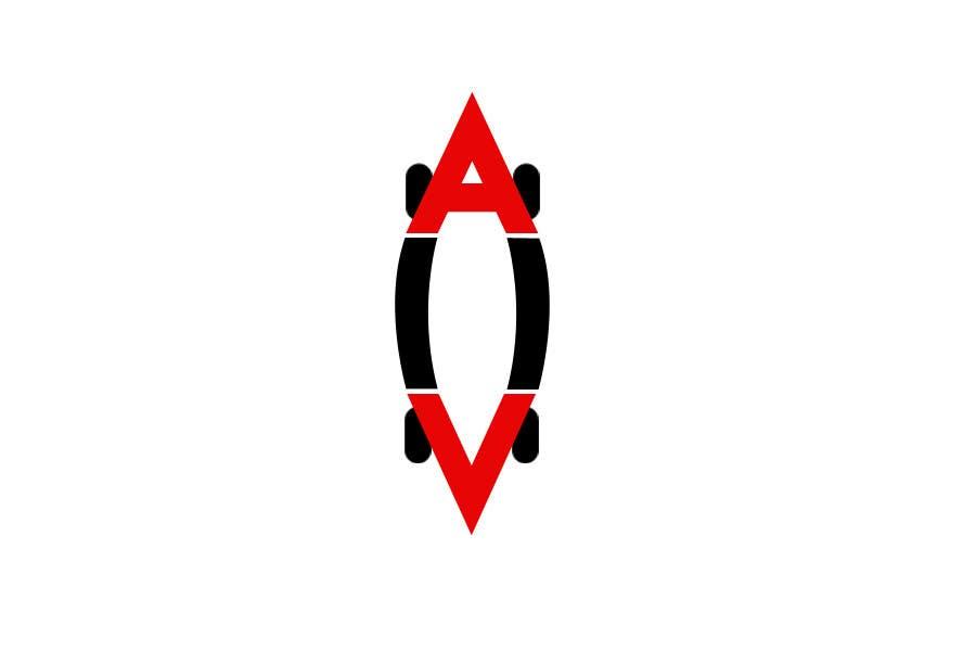 Inscrição nº 15 do Concurso para Design a Logo for my small organization