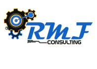 Contest Entry #31 for Design a Logo for RMF Company