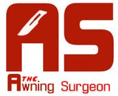 Contest Entry #51 for Design a Logo for The Awning Surgeon
