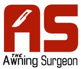 Contest Entry #54 for Design a Logo for The Awning Surgeon