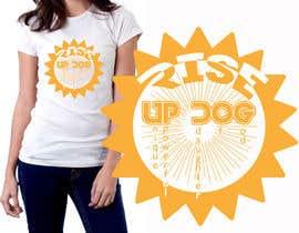 sandrasreckovic tarafından Design a T-Shirt 1 için no 9