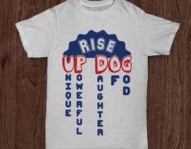nobelahamed19 tarafından Design a T-Shirt 1 için no 20