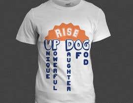 nobelahamed19 tarafından Design a T-Shirt 1 için no 21