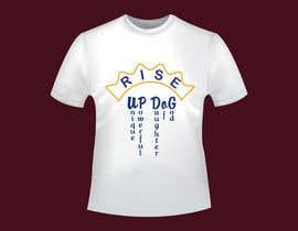 pixelart1 tarafından Design a T-Shirt 1 için no 24
