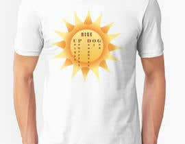 imo574b12f7f0cee tarafından Design a T-Shirt 1 için no 7